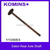 forged 110883 Eaton Rear Axle Shaft