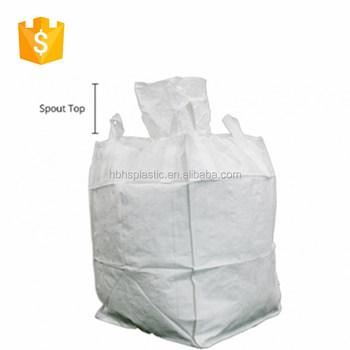 Big Bag To Egypt 1 Mt Big Bag