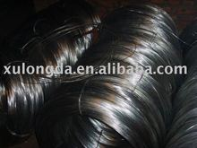 Q235 low carbon steel wire