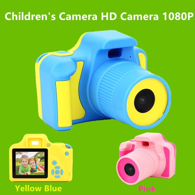 video digital security child camera .jpg