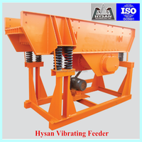 Factory Manufacturer vibratory bowl feeders