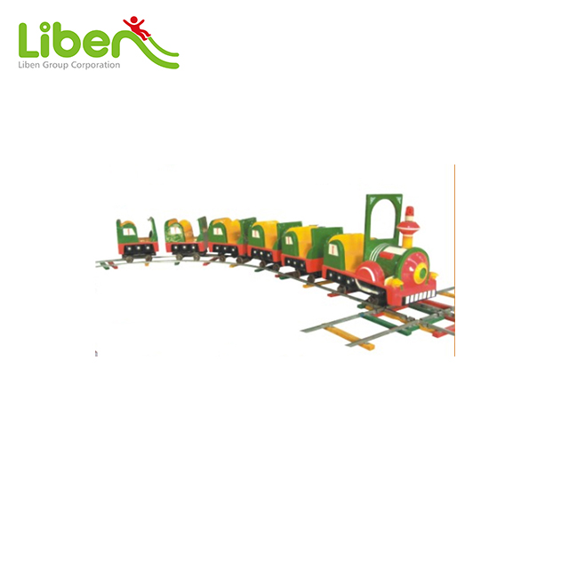 kiddie amusement rides for sale toy electric train set