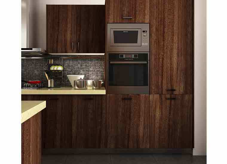 Kenya Project Commercial Round Modular Kitchen Cabinets Buy Kitchen Cabinets Round Kitchen