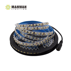 600Led Flexible Light Addressable White 2000K Ce Rohs Smd 3528 Led Strip