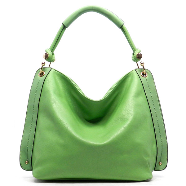 Florence Italy Handbag Brands Fashion Designer Handbags Image For High Quality Whole