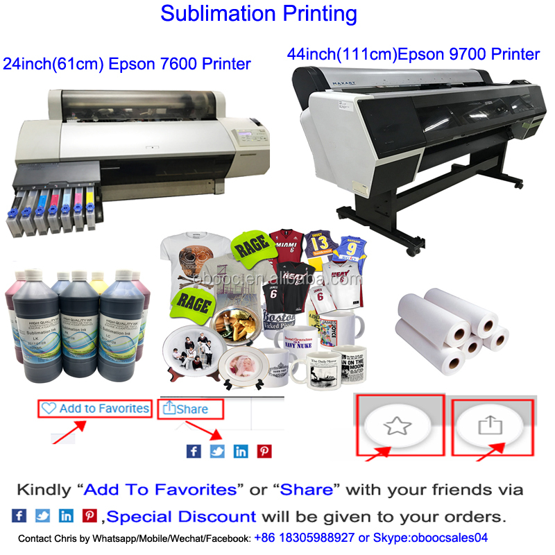 Used Mimaki JV33 /130 JV33/160 Sublimation Printer Plotter Printer ( dx5 head ,1440dpi )