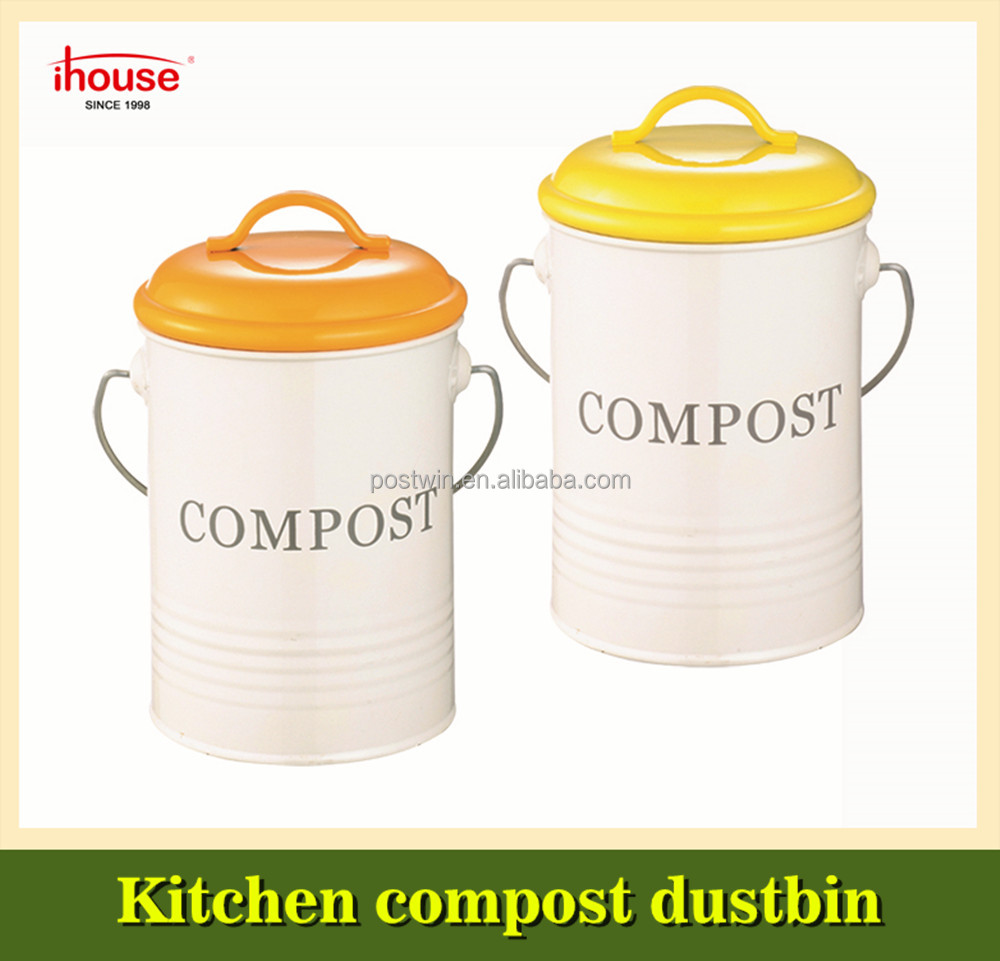 kitchen compost bin kitchen compost bin suppliers and at alibabacom