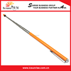 Extendable Pointer Stick