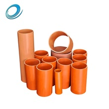 Astral color electric price 75mm cpvc pipe and fittings