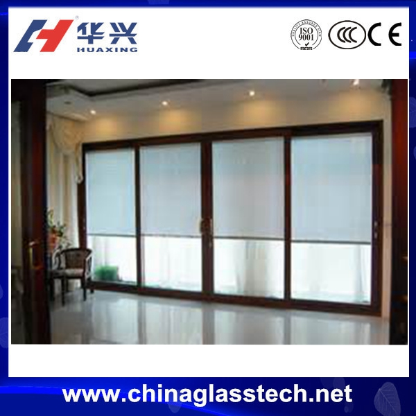 exterior aluminum louvered doors. louver glass sliding door, door suppliers and manufacturers at alibaba.com exterior aluminum louvered doors
