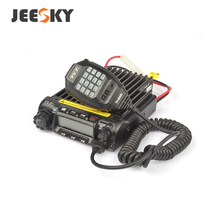 <span class=keywords><strong>TYT</strong></span> JEESKY TH-9000D 50 w basis mobil <span class=keywords><strong>vhf</strong></span> mobile <span class=keywords><strong>radio</strong></span>