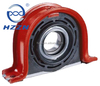 American Truck Center Support Bearing, Center Bearing