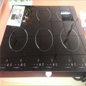 https://sc02.alicdn.com/kf/HTB14vcmm0rJ8KJjSspaq6xuKpXaT/6-Plate-induction-cooker-infrared-cooker-6.jpg_350x350.jpg