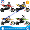 orion 50cc dirt bike pocket bike with gears
