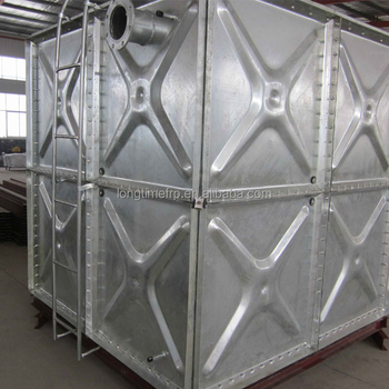 Sheep Farming Water Tank /zinc Galvanized Water Storage Tank - Buy Sheep  Farming Water Tank,Zinc Galvanized Water Tank,Galvanized Steel Water Tank