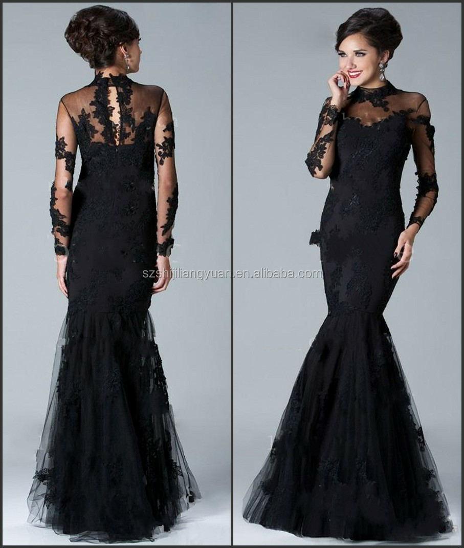 Venta al por mayor vestido de baile de novia-Compre online los ...