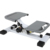 New Fitness & Body Building Equipment, New Style Gym Stepper gym equipment