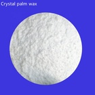 special effect candle wax palm wax