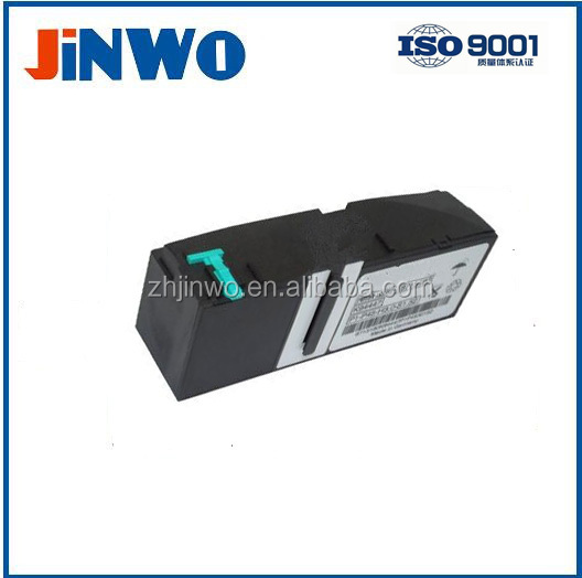 Braun NIMH Battery for Perfusor, infusomat Space 4,8 Volt 2,1 Ah Medical Batteries Manufacture