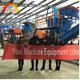 China best factory price New system tire recycling machinery business for sale