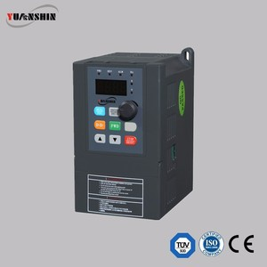 Best Price Single Phase VFD AC Drive YX3000 Mini Type 220V 1.5KW