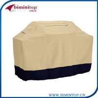 Amazon Best Seller Medium 58-Inch Gas Grill BBQ cover