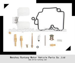 18mm GY6 50 CC SCOOTER Moped Carburetor CARB ATV Gokart Roketa Taotao chinese sunl needle valve
