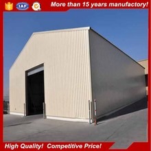 prefab house truss system prefabricated steel building