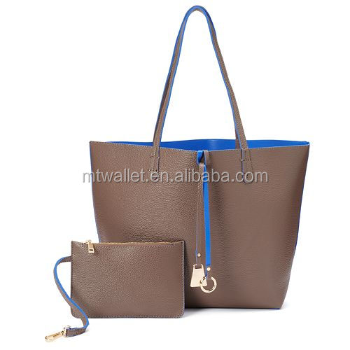 Ladies' Handbag At Low Price, Ladies' Handbag At Low Price ...