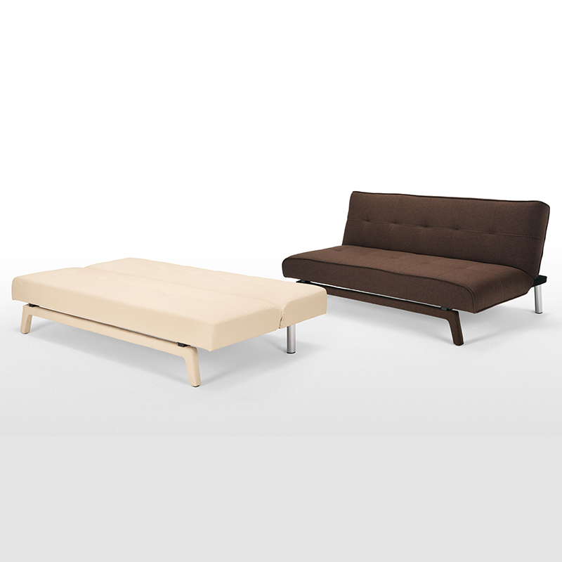Super Fashion Design Best Selling Products High Quality New Product Living Room Furniture Sett Used Pull Out Bed Transformer Sofa Buy Transformer Lamtechconsult Wood Chair Design Ideas Lamtechconsultcom