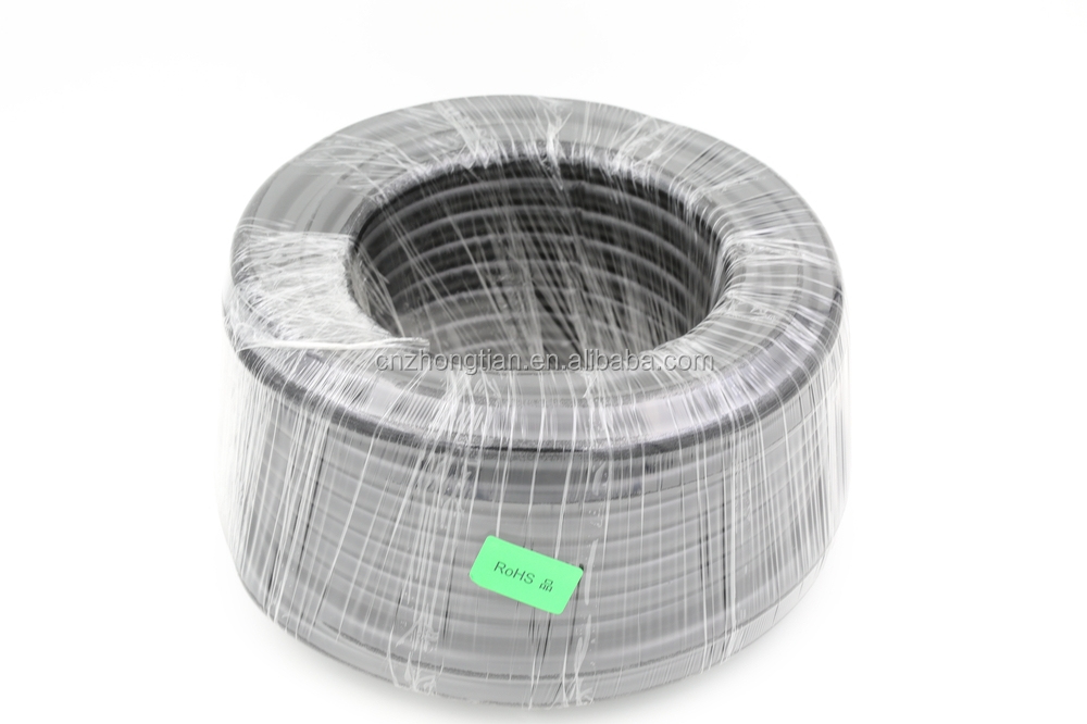 Pvc Insulation Sleeve For Electrical Wire Wholesale, Sleeve ...