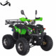 The EPA certification 110 cc racing atv for sale