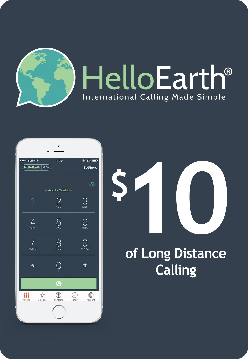 international calling great long distance calling rates best call quality - Best Calling Cards