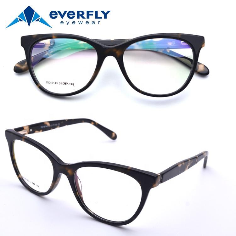 c1d2d5d0ec Encuentre el mejor fabricante de anteojos italy design y anteojos italy  design para el mercado de hablantes de spanish en alibaba.com