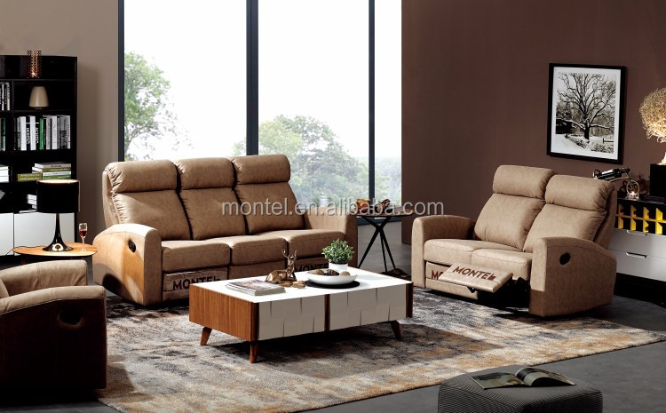 modern furniture sofa manila philippines - Modern Furniture Philippines