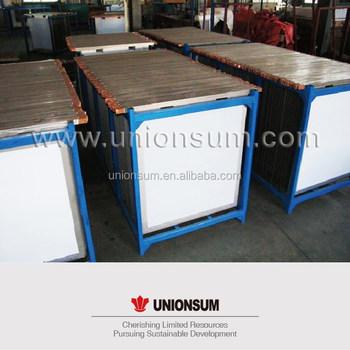 China Manufacturer Cathode For Nonferrous Electrowinning/refining ...
