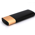2018 Latest Portable Mini Power Bank For Mobile