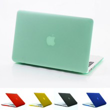 For Macbook pro Laptop,For Macbook Cover