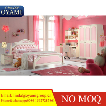 Best Selling Children Foshan Oyami Kids Bedroom Furniture Dubai - Buy Kids  Bedroom Furniture Dubai,Foshan Oyami Kids Bedroom Furniture Dubai,Foshan ...