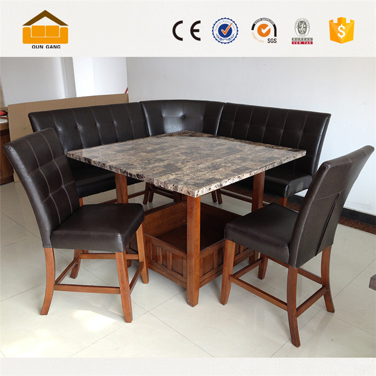 granite dining table, granite dining table suppliers and