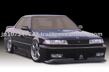 Auto Car Aero Parts Made In Japan For Toyota Mark2 Gx80/jzx80 ...