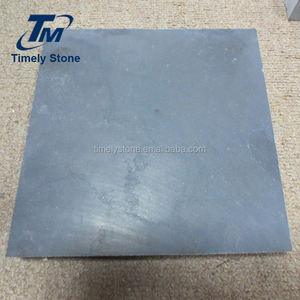 Blue Limestone Countertops, Blue Limestone Countertops Suppliers and ...