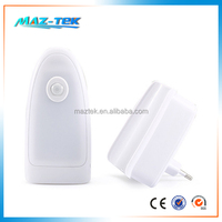 Buy Rechargeable Rectangle Emergency led wall light in China on ...