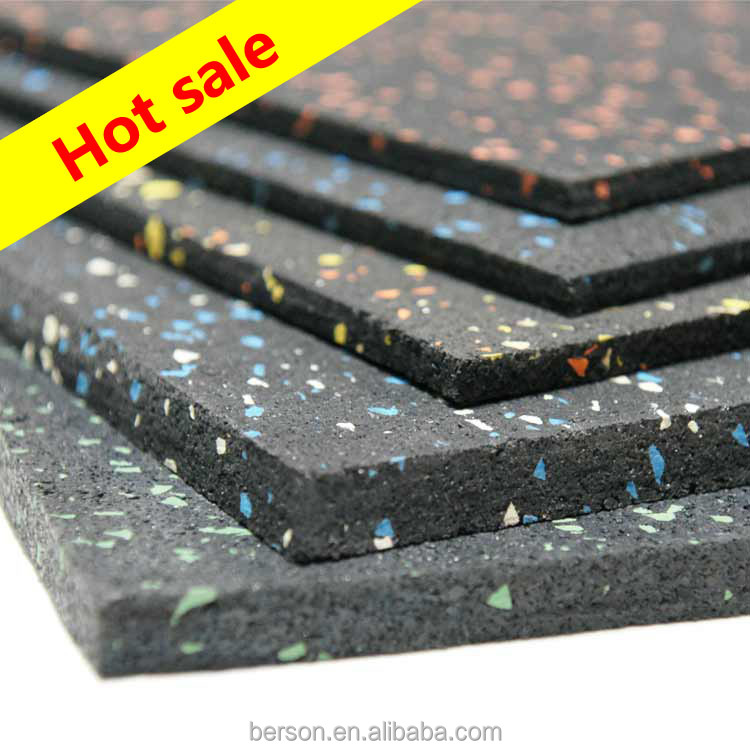 High Quality Rubber Floor, Rubber Floor Suppliers And Manufacturers At Alibaba.com