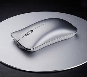 Best Selling Bluetooth Wireless Mouse 2.4ghz Wireless Mouse For Pc Laptop