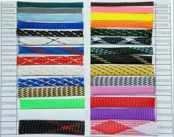 braided wire loom for wire management buy braided wire loom rh alibaba com braided wire loom braided wire loom autozone