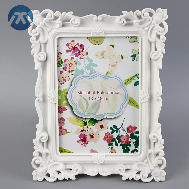 Free Sexy Photo Frame, Free Sexy Photo Frame Suppliers and ...