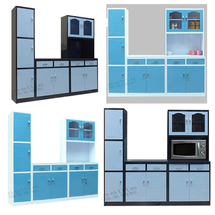 Metal Kitchen Cabinet Doors Metal Kitchen Cabinet Glass Doors Dammam Saudi Arabia Kitchen