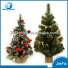 Christmas Festival Christmas Supplies Artificial Mini Christmas Tree