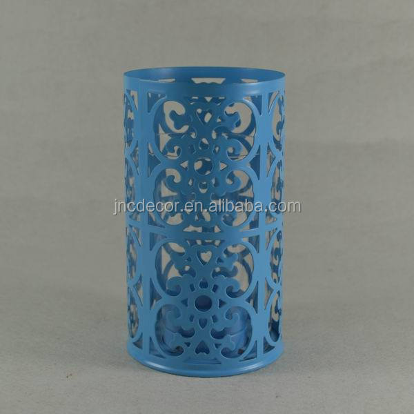 Morocco Candle Holder, Morocco Candle Holder Suppliers and